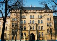 Uni Frankfurt Sprachenzentrum
